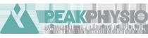 Peak Physio | Κέντρο Φυσικοθεραπείας Θεσσαλονίκη