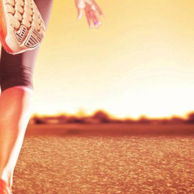 Πρόληψη Αθλητικών Κακώσεων